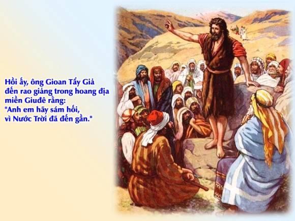 Thánh Kinh bằng hình: Chúa nhật II Mùa Vọng năm A  Tk1_zps3450e4f4