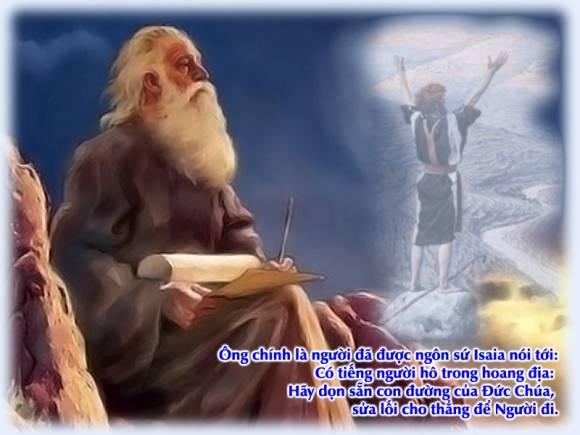 Thánh Kinh bằng hình: Chúa nhật II Mùa Vọng năm A  Tk2_zps205a8fed