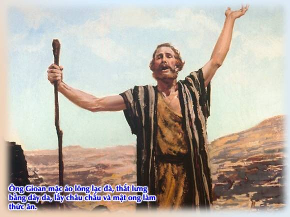 Thánh Kinh bằng hình: Chúa nhật II Mùa Vọng năm A  Tk3_zps4dd9208f