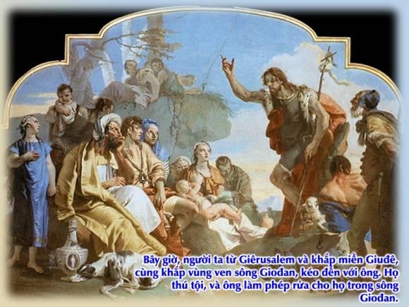 Thánh Kinh bằng hình: Chúa nhật II Mùa Vọng năm A  Tk4_zps4656b0b5