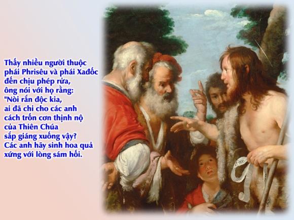 Thánh Kinh bằng hình: Chúa nhật II Mùa Vọng năm A  Tk5_zpsd6ef9340