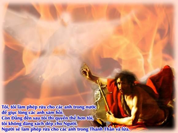 Thánh Kinh bằng hình: Chúa nhật II Mùa Vọng năm A  Tk7_zps63693d46