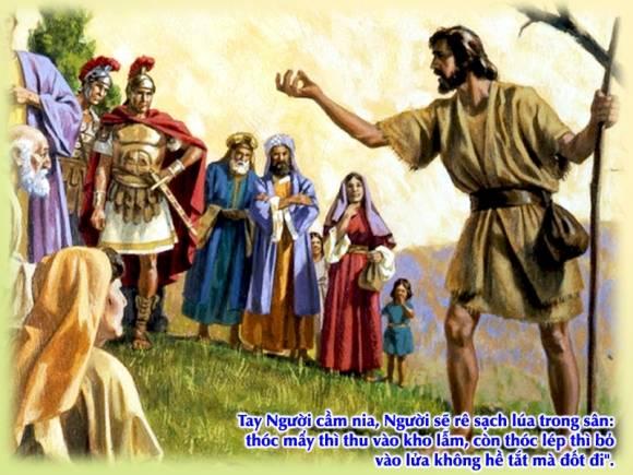 Thánh Kinh bằng hình: Chúa nhật II Mùa Vọng năm A  Tk8_zps616eb865