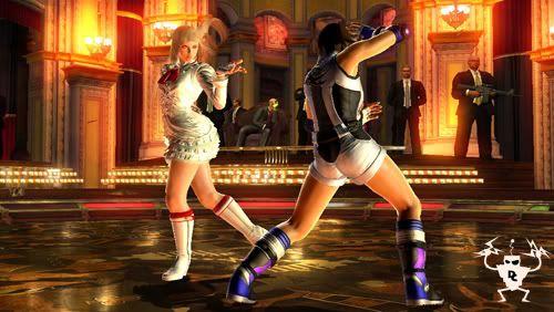 [Hilo Oficial] Tekken 6 Tekken6descon