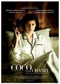 COCO AVANT CHANEL Pictures, Images and Photos