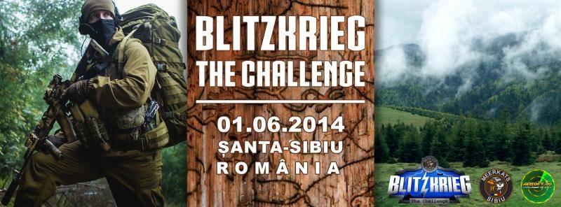 BLITZKRIEG/Op. Uprising 11-13.07.2014  by Meerkats 10256543_796454753699238_1596087336568503097_o