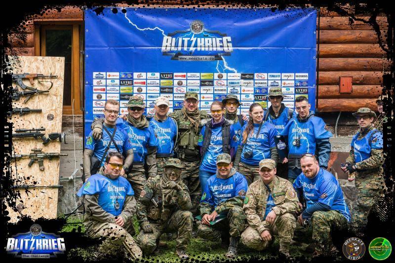 BLITZKRIEG -The Challenge 2014 BKC_2014_031