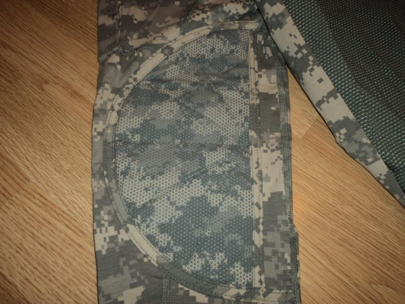 Combat shirt MASSIF, multicam si ACU digital DSC04236