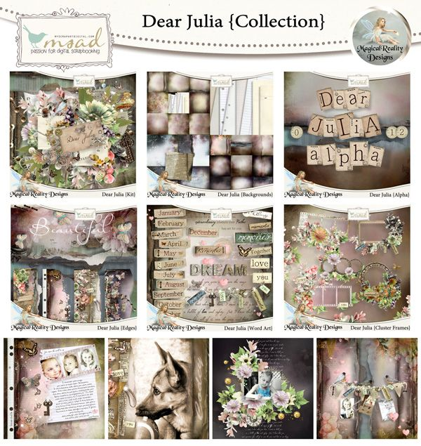 Oh la la ! News at My Scrap Art Digital - MAJ 11/09/2013   DearJulia-newsletter_zpsb24b6236