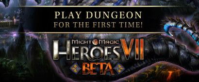 Heroes of Might and Magic VII 004147_banner
