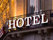 Le chef.com, une newsletter hebdomadaire sur le monde de la restauration (SIRHA) Hotel2_08_23