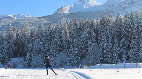 France Montagnes : du sport pour les chanceux qui partent en vacances d'hiver Cstephaniecharles-emilienjacquelin-skidefond-paysa1-311224f044acc1c7