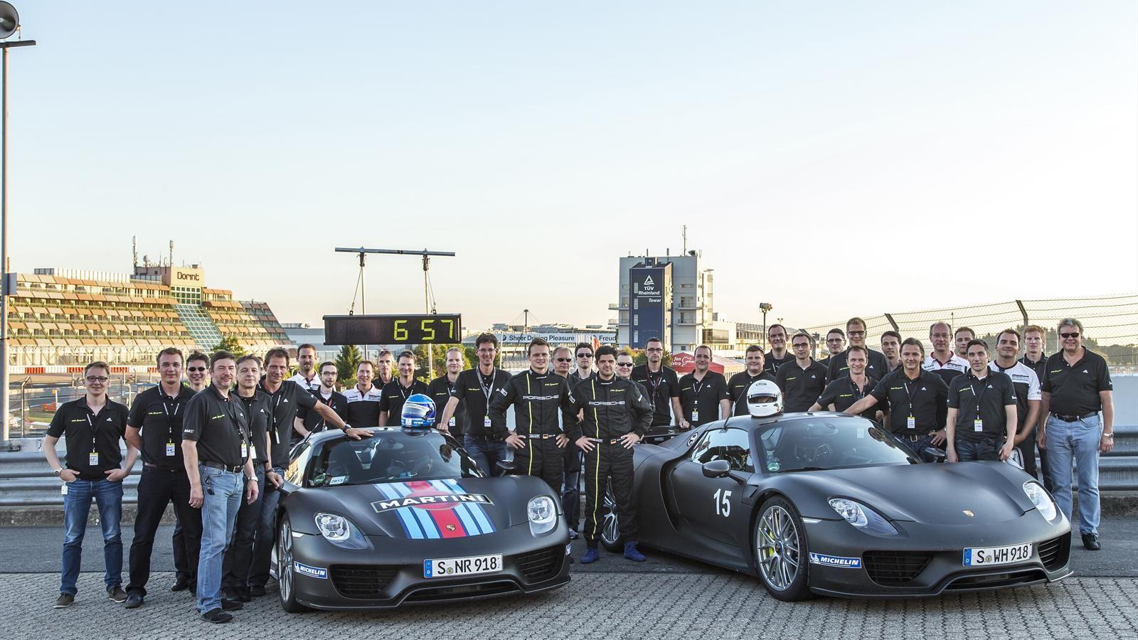 918... Nouveau Record sur le Nurburgring... 1245201-26894854-1600-900