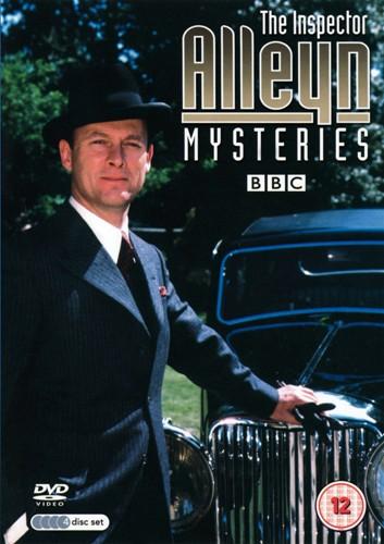 Инспектор Аллейн расследует / Alleyn Mysteries E44544ff476488e69f9cb53c26a9fb4c