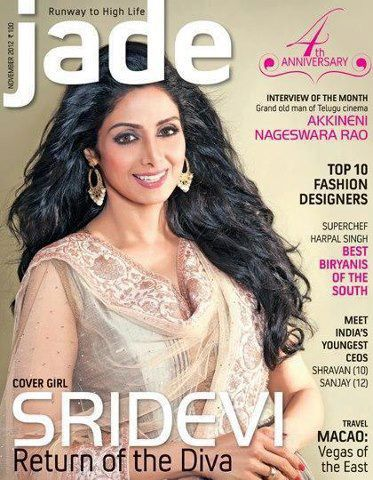 Bollywoodské časopisy - Stránka 23 6b8f7400bddc08f61649389b436f0d01