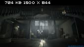 Новые скриншоты и трейлер Resident Evil 7: Biohazard 19d3664e0492960146ab4230bd3cb57b