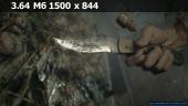 Новые скриншоты Resident Evil 7: Biohazard C5ad818cae8220453734ee98aa994a17