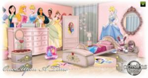 Комнаты для детей и подростков      - Страница 4 B3c516a6ff8d06fd0b95e3121c1ec65d