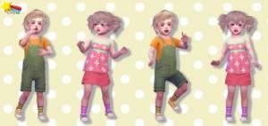 Детские позы, позы с детьми - Страница 4 20be17eeba067692b4e784f4e1cc828d