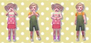 Детские позы, позы с детьми - Страница 4 5445324c573ea8048dd18eb9a0f6b848
