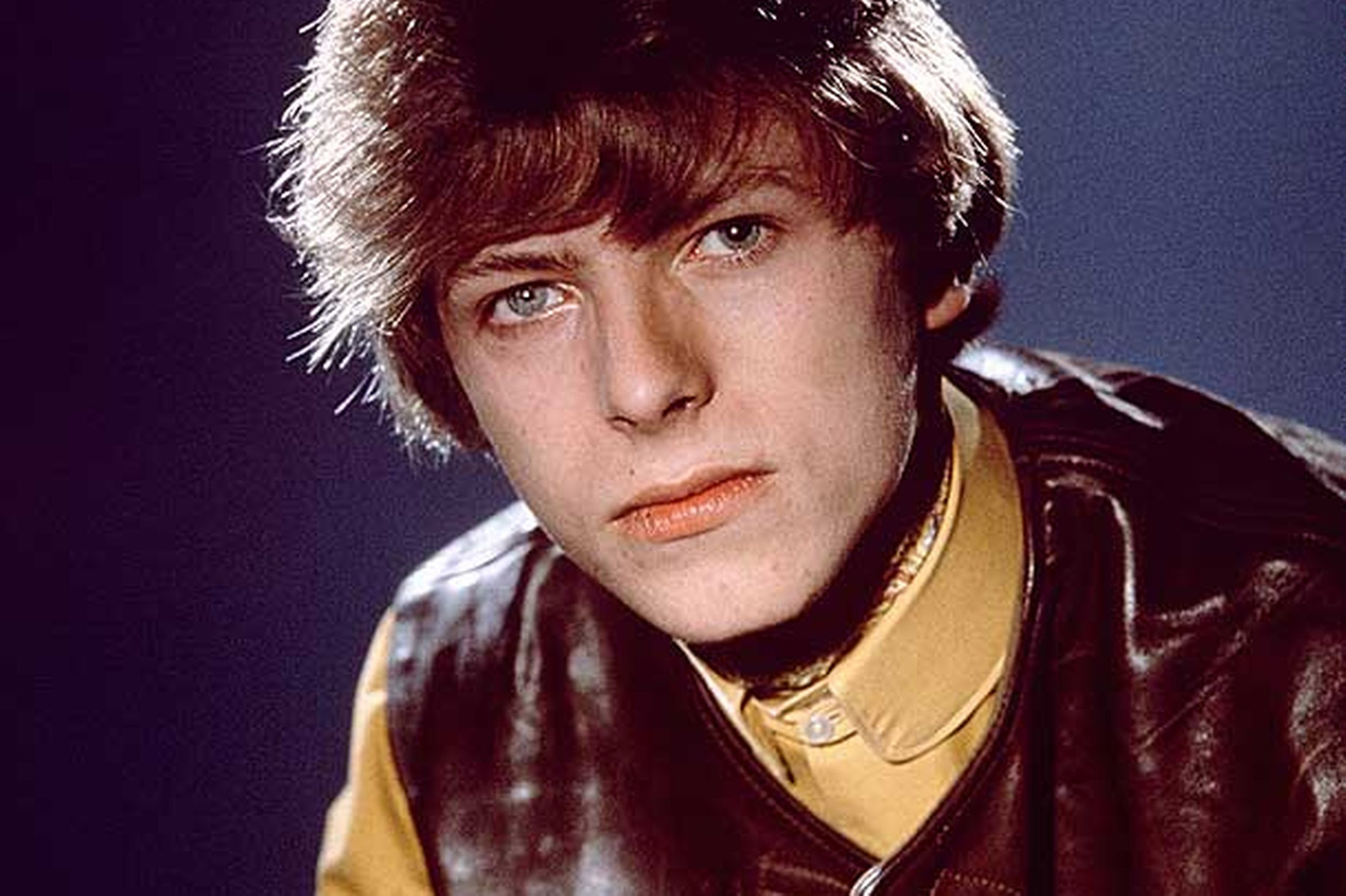 David Bowie Image-1-for-david-bowie-at-65-gallery-323980700