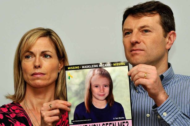 McCanns to appear in libel trial on Monday 16 June - Page 39 POLICE-Portugal-083498_531