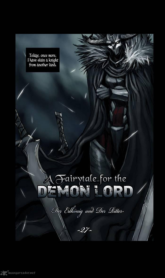 Les mangas que vous aimeriez voir adaptés/réadaptés en anime ? - Page 2 A-fairytale-for-the-demon-lord-2797667