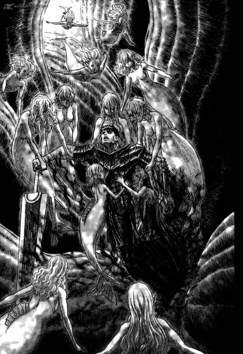 [Manga] Berserk - Page 18 Berserk-3084157