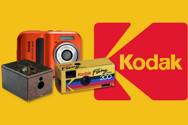 2016 - [Skoda] Kodiaq - Page 5 620-KODAK