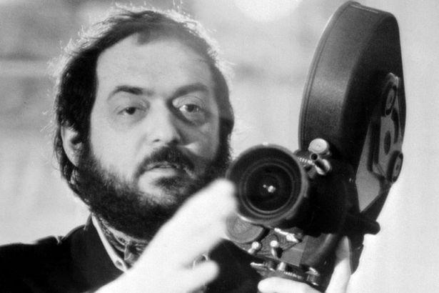 Las ultimas peliculas que has visto American-director-Stanley-Kubrick