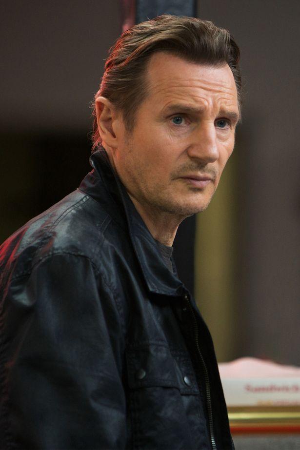Fotos de apresentações - Página 7 Liam_Neeson