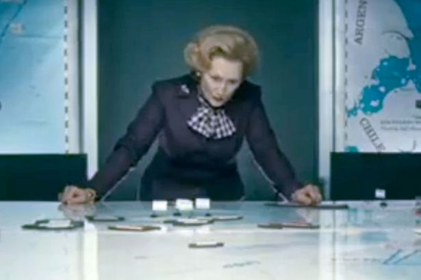 Films - To Watch List - Page 4 Meryl-streep-as-margaret-thatcher-in-the-iron-lady-pic-alex-bailey-103163835