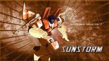 [DFX] Requests Sunstorm-sig