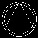 Alchemy ArmstrongCircle