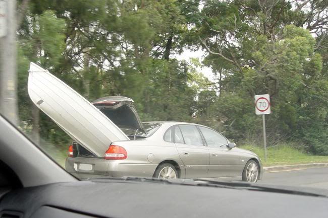 WTF !!!!!! 350677-bad-drivers