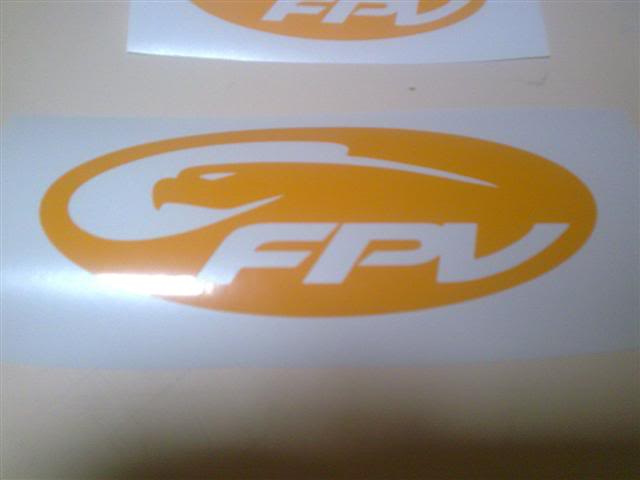 new stickers, opinions please..... Image006Small