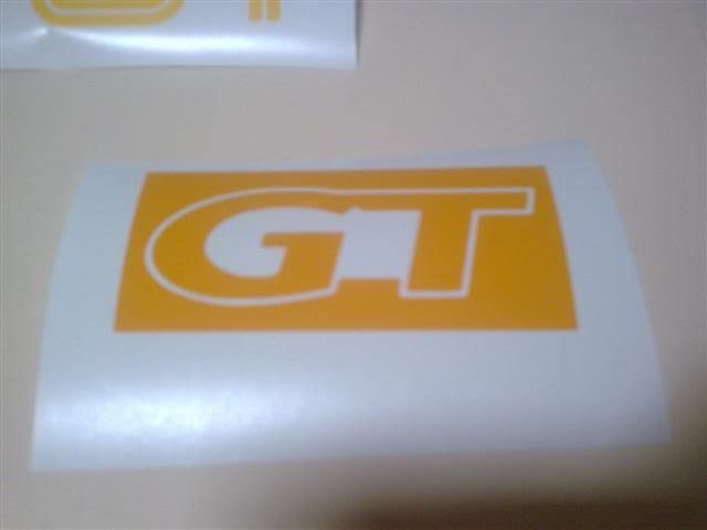 new stickers, opinions please..... Image008Small-1