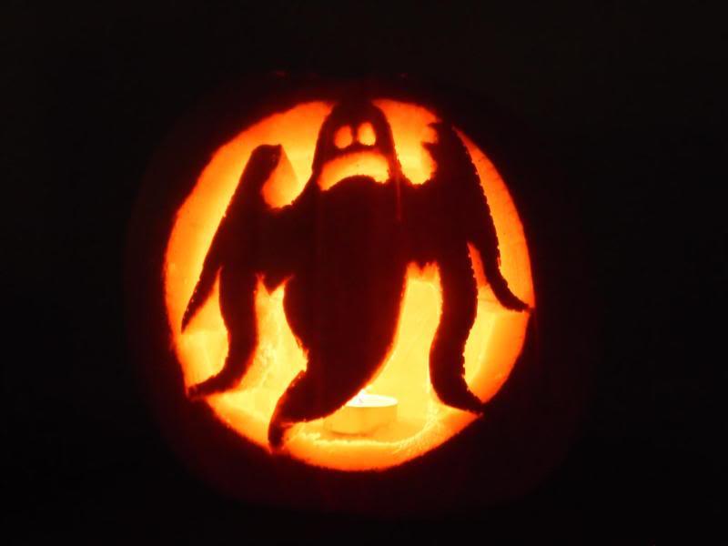 Halloween 2011 PA280328