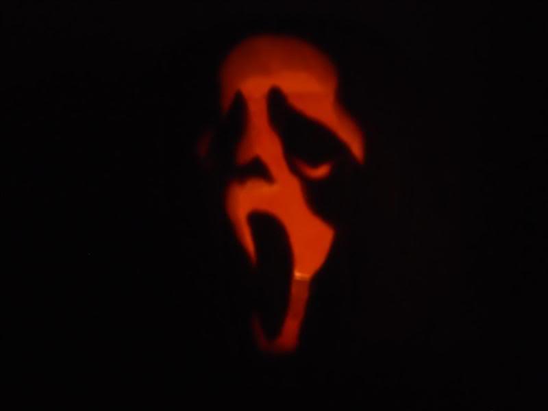 Halloween 2011 PA280332
