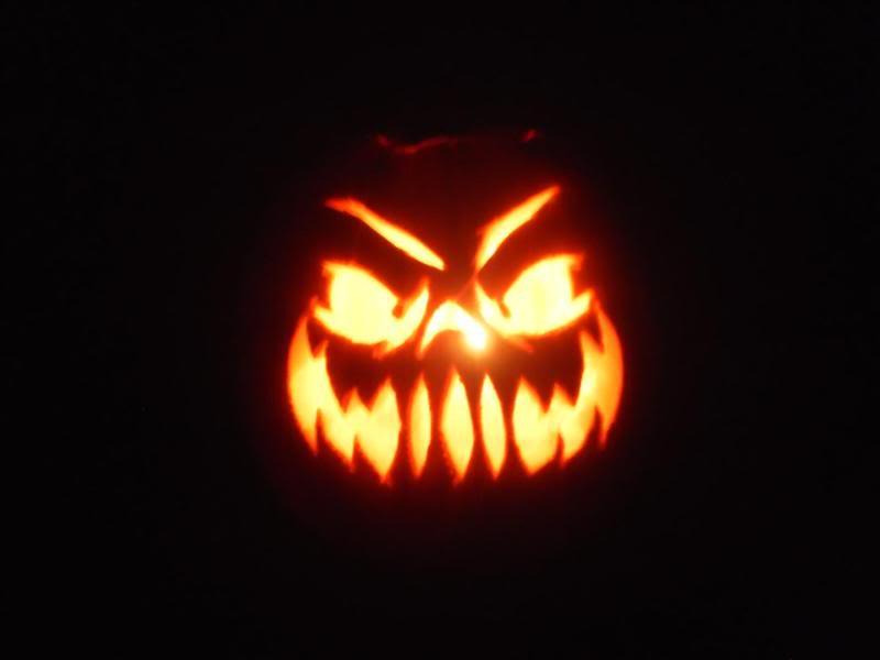 Halloween 2011 PA280337