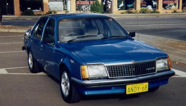 500RWKW VY HSV CLUBBY IMAGE0012Small