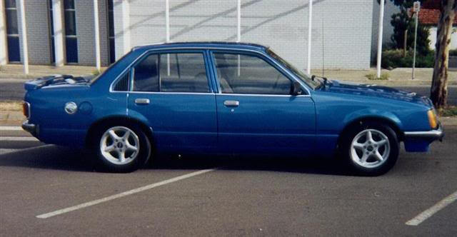 500RWKW VY HSV CLUBBY IMAGE0013Small