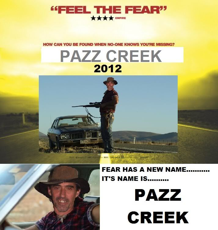 Funny Pics Wolf-creek-poster-1