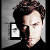{Triade} • Les Vampires__* [2/5] Jude12