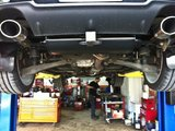 exhaust stock bypass - Modif interne exhaust de RA/EVO ! Th_IMG_2040Medium