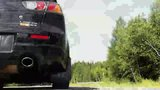 exhaust stock bypass - Modif interne exhaust de RA/EVO ! Th_avantapres