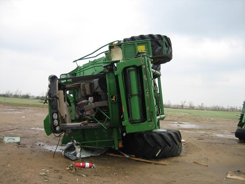 le blé du mogwy fait trop de PS !! Tink219