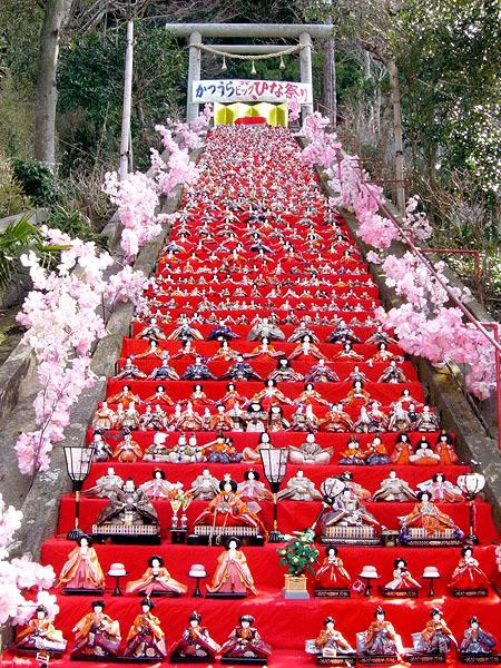 Hinamatsuri ~ 雛祭 Big_hinamatsuri