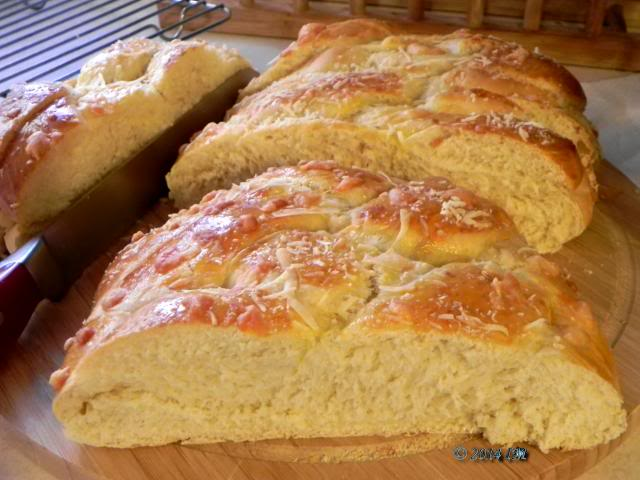 Jetfan's Egg Bread 52-1