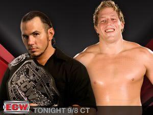 ECW 1-13-09 *DivX* 9116684